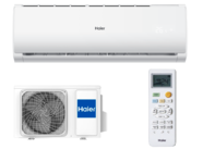 фото Haier AS18TL2HRA / 1U18ME2ERA