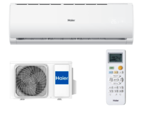 фото Haier AS24TL2HRA / 1U24RE8ERA
