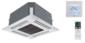 Кассетный блок Haier AB09CS1ERA - (PB-700IB)