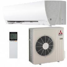 фото Mitsubishi Electric MSZ-FH50VE / MUZ-FH50VE