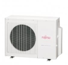 фото Наружный блок Fujitsu AOYG18LAT3
