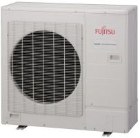 фото Наружный блок Fujitsu AOYG45LBT8