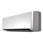 фото Настенный блок Fujitsu ASYG12LMCE-R