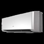 фото Настенный блок Fujitsu ASYG14LMCE-R