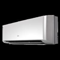 фото Fujitsu серия MULTI Airflow LMCE-R