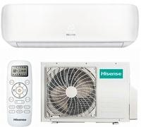 фото Hisense серия NEO Premium Classic A