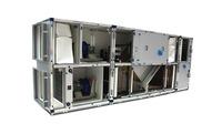 фото VBW вентиляционные установки Okeanos