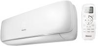 фото Серия внутренних блоков Hisense Premium Design FREE Match DC Inverter