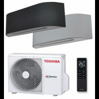 фото Toshiba серия HAORI (N4KVRG)